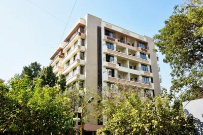 Gallery Cover Pic of  Maun Apartment