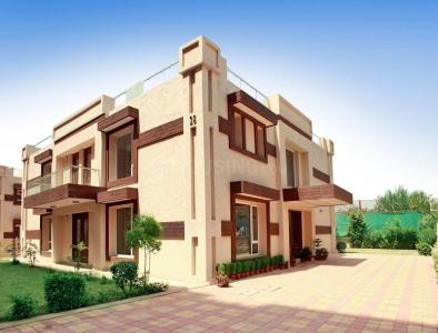 Gallery Cover Image of 3100 Sq.ft 4 BHK Apartment for buy in Satya The Legend, Sector 57 for 23000000