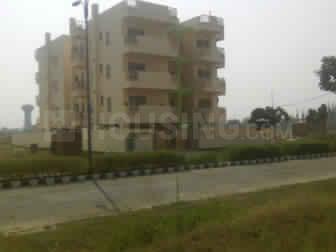 Parsvnath City
