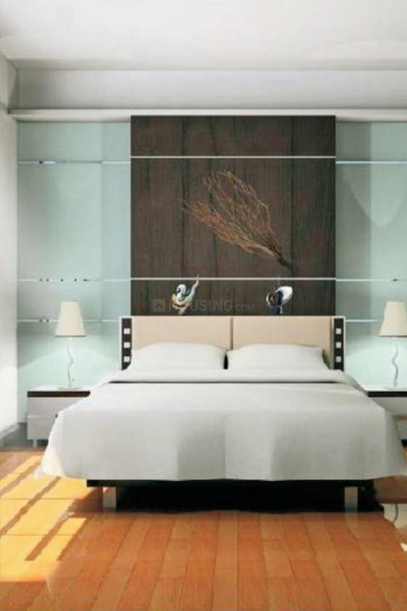 Project Image of 0 - 730.0 Sq.ft 2 BHK Apartment for buy in Jarvari