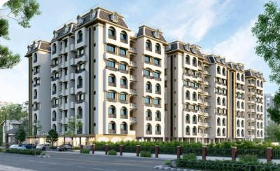 Project Image of 0 - 778.45 Sq.ft 3 BHK Apartment for buy in Shripad Heritage