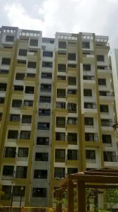 Gallery Cover Pic of Darode Shriniwas Westside County Phase II