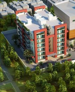 Project Image of 1145 - 1196 Sq.ft 3 BHK Apartment for buy in Ratan Jewels