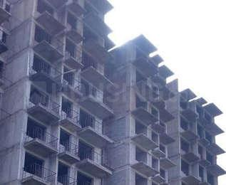 Project Image of 1170.0 - 2250.0 Sq.ft 2 BHK Apartment for buy in Triveni Signature