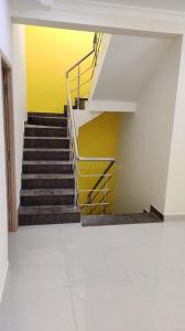 Project Image of 0 - 1340.0 Sq.ft 3 BHK Villa for buy in KLM Villas
