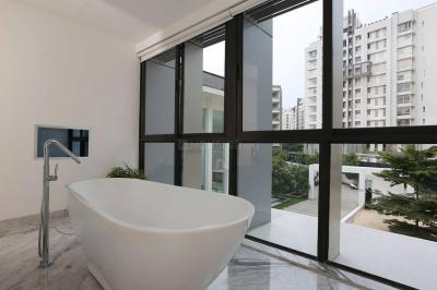 Project Image of 3825.0 - 5360.0 Sq.ft 4 BHK Apartment for buy in Marvel Escaso