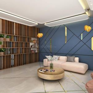 Project Image of 779.0 - 1055.0 Sq.ft 2 BHK Apartment for buy in Sun Rise Orlem