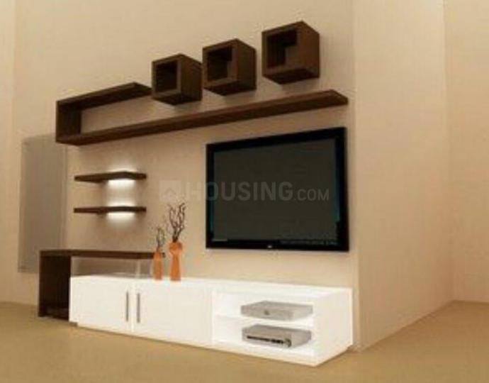 Project Image of 350.0 - 1200.0 Sq.ft 1 BHK Apartment for buy in Guru Ji Welfare