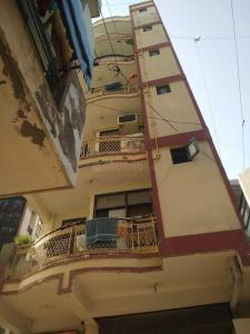 Project Image of 0 - 550.0 Sq.ft 1 BHK Independent Floor for buy in Grace Home