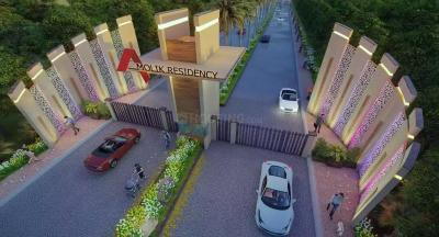 Gallery Cover Image of 1244 Sq.ft 3 BHK Independent House for buy in Amolik Residency, Sector 86 for 4900000