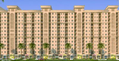 Project Image of 325.71 - 642.39 Sq.ft 1 BHK Apartment for buy in Sudarshan Amrit Homes