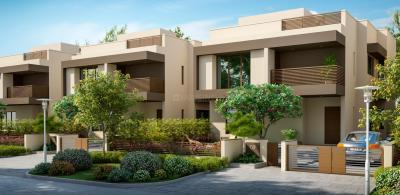 Project Image of 606 Sq.ft 1 BHK Apartment for buyin Lala Cheruvu for 900000