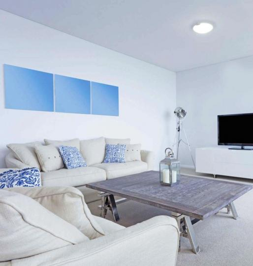 Project Image of 1200.0 - 1400.0 Sq.ft 2 BHK Apartment for buy in Jaypee Greens Udaan