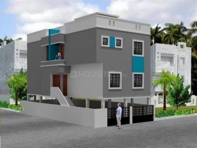 Gallery Cover Pic of Sai Sai Raksha