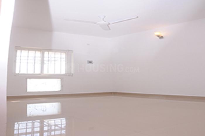 Project Image of 1003.0 - 1413.0 Sq.ft 2 BHK Apartment for buy in Guru Brindavan Garden