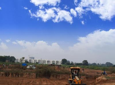 Project Image of 979.52 - 1610.6 Sq.ft Residential Plot Plot for buy in Godrej Retreat Symphony