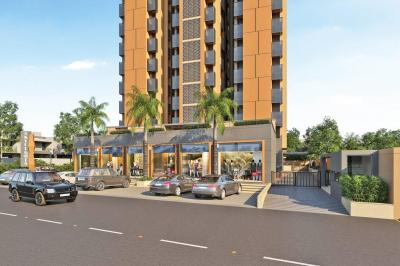 Project Image of 0 - 1530 Sq.ft 3 BHK Apartment for buy in Maruti Skylights