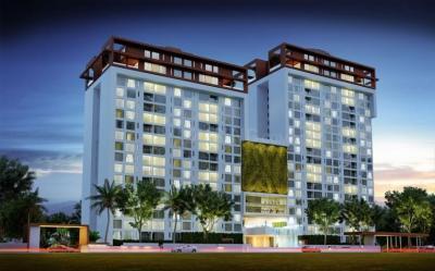 शोभा क्लोवेली में खरीदने के लिए 2235.0 - 4686.0 Sq.ft 3 BHK अपार्टमेंट प्रोजेक्ट  की तस्वीर
