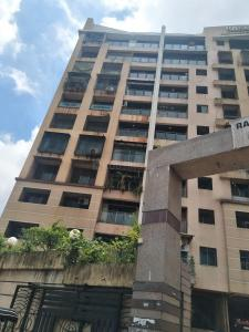 Project Images Image of Rudim Propertys in Andheri East