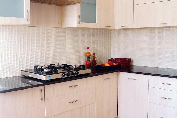 Project Image of 1225.0 - 2225.0 Sq.ft 2 BHK Apartment for buy in Vipul Lavanya