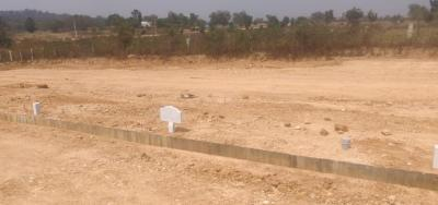 Project Image of 1200.0 - 1450.0 Sq.ft Residential Plot Plot for buy in Parichaya Quality Infra