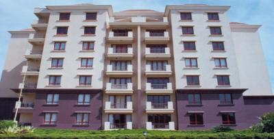 Gallery Cover Pic of Gina ITPL Residential Flats