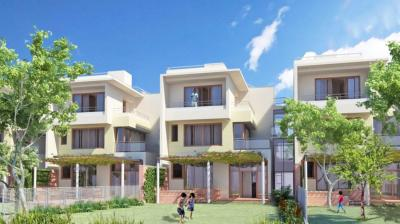 Gallery Cover Image of 1000 Sq.ft 2 BHK Independent House for rent in Sukritha Aaroha Villa by Sukritha Buildman, Ullal Uppanagar for 12500