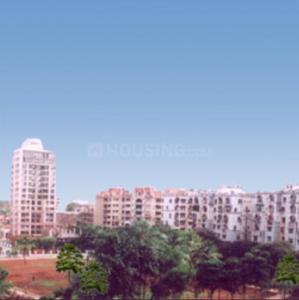 GHP Powai Vihar Complex