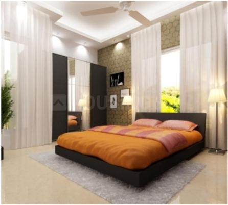 Project Image of 600.0 - 1193.0 Sq.ft 1 BHK Apartment for buy in Darshit Abin Enclave