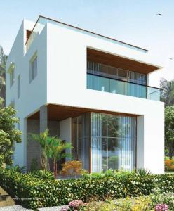 Gallery Cover Image of 3300 Sq.ft 4 BHK Villa for rent in Godrej Gold County, Chikkabidarakallu for 60000