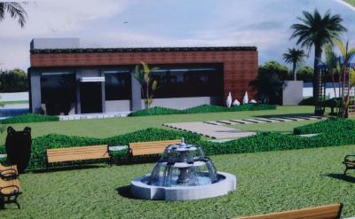 Project Image of 1343.87 - 3058.57 Sq.ft Residential Plot Plot for buy in Arabian 51