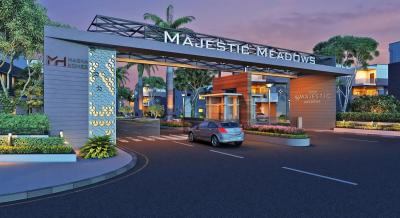 Project Image of 3508.0 - 4157.0 Sq.ft 3 BHK Villa for buy in Magna Majestic Meadows