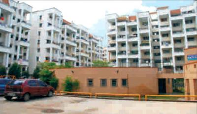 Mittal Sun Paradise Phase II