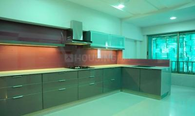 Project Image of 2871 - 3430 Sq.ft 4 BHK Apartment for buy in Dhara Group Dhara Group Kasturi III