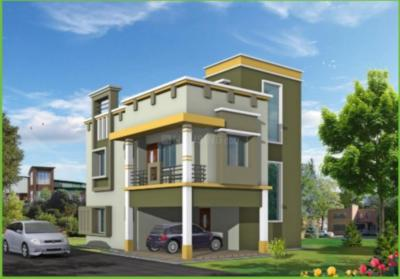 Project Image of 650 - 1750 Sq.ft 2 BHK Villa for buy in Griha Pravesh Ananta Residency