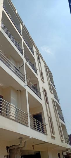 Project Image of 0 - 1200.0 Sq.ft 3 BHK Apartment for buy in Surendra Alisha Homes