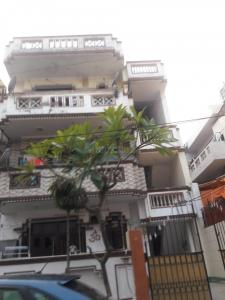 Project Image of 0 - 2200 Sq.ft 4 BHK Independent Floor for buy in RIPL Floor