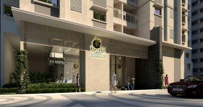 Project Image of 1109.0 - 1810.0 Sq.ft 2 BHK Apartment for buy in Prestige Elysian