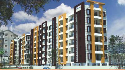 Project Image of 1620 Sq.ft 3 BHK Apartment for buyin Sheikhpura for 8100000