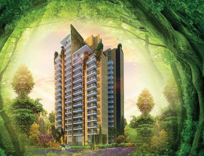 Project Image of 1670.0 - 2924.0 Sq.ft 3 BHK Apartment for buy in CHD Vann