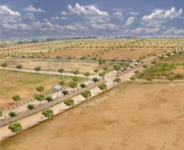 Residential Lands for Sale in Golden Green Cooperative Nagar
