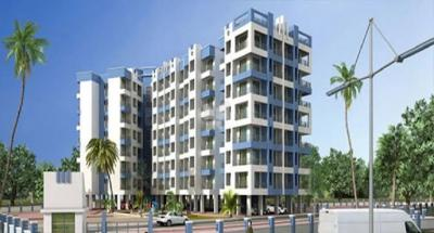 Project Images Image of Tapshiv in Ambernath East