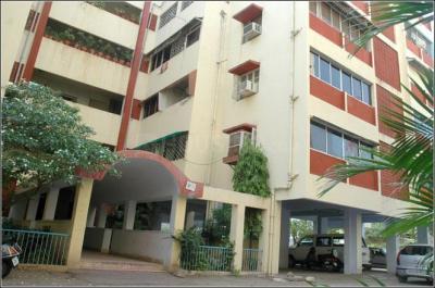 Gallery Cover Pic of Sandeep Ganga Kaveri Apartments