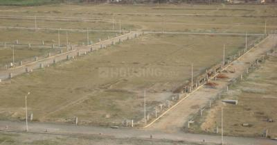 Project Image of 900.0 - 1620.0 Sq.ft Residential Plot Plot for buy in BPTP Nest 81C