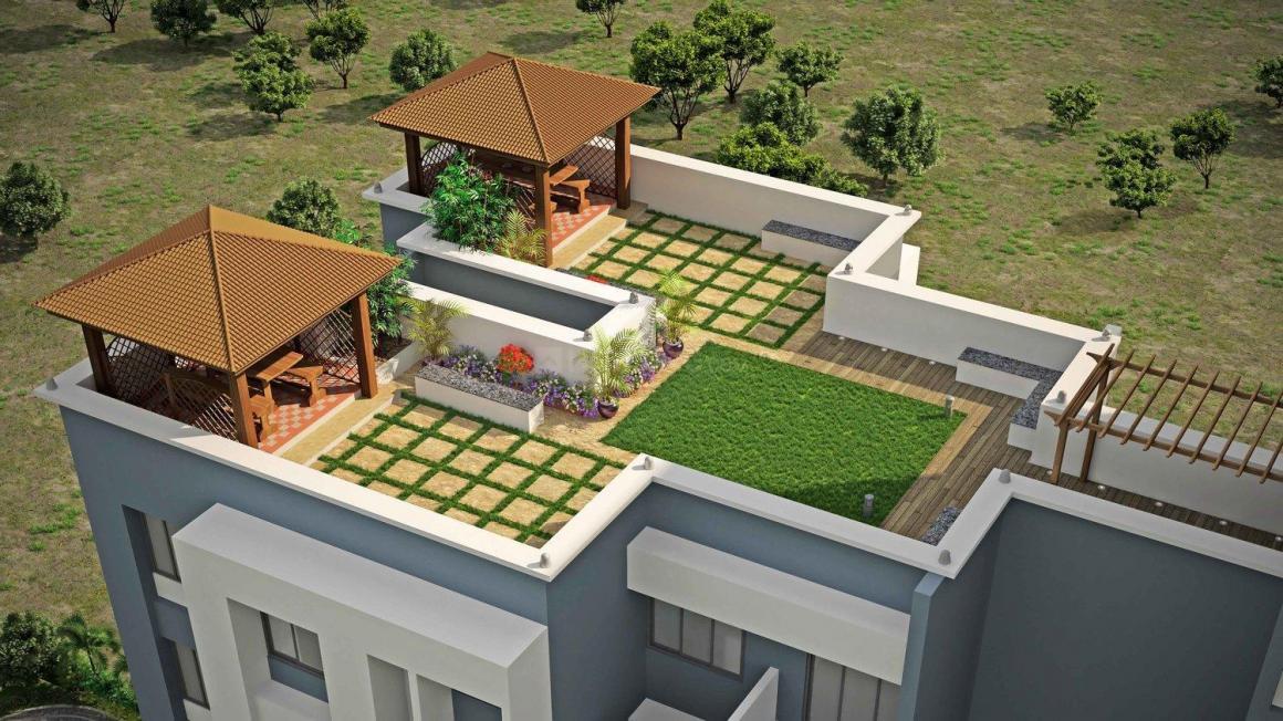 Terrace-Garden-View_Day-v2.jpg