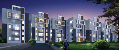 Project Image of 1200.0 - 1768.0 Sq.ft 2 BHK Apartment for buy in Pavani Divine