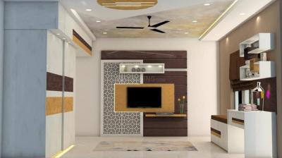 Project Image of 500.0 - 1200.0 Sq.ft 2 BHK Apartment for buy in Guru Ji Welfare Homes