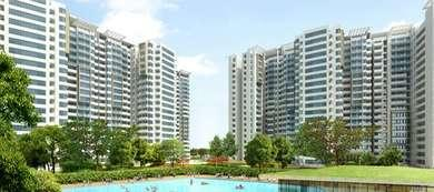 अंसल एपीआई आस्था उदय में खरीदने के लिए 563 - 1003 Sq.ft 1 BHK अपार्टमेंट प्रोजेक्ट  की तस्वीर