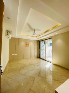 Project Image of 0 - 3500.0 Sq.ft 4 BHK Apartment for buy in Paramount Luxury Floors