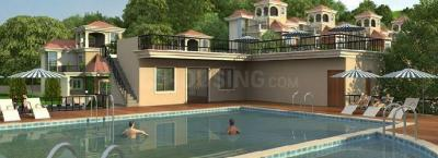 Project Image of 1700 - 1900 Sq.ft 2 BHK Villa for buy in Swarna Park